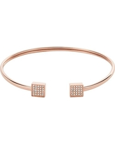 fossil-flex-open-cuff-rose-gold-fossil-jewelry
