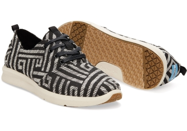 toms-black-cultural-woven-mens-viaje-sneaker-product-1-27350699-0-090632804-normal